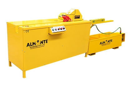 westernex_almonte_core_saw