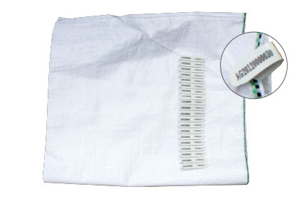 westernex_polywoven_bag_local_tag_numbering_1